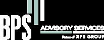 bps-advisory-logo