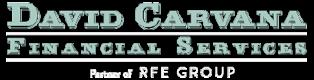 david-carvana-logo