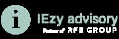 iezy-logo