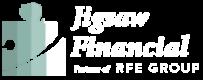 jigsaw-financial-logo-white