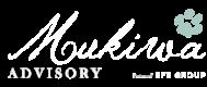 mukiwa-logo