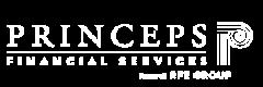 princepss-logo-partner